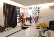 Cho thuê giá rẻ nhất thị trường biệt thự Hưng Thái, Phú Mỹ Hưng, Quận 7, LH 0918623239