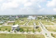 Đất biển view sông phía Nam Đà Nẵng, Hội An