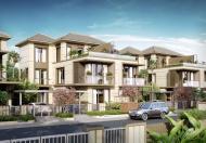 Nhận giữ chỗ đợt đầu tiên dự án nhà phố biệt thự Swan Bay (Vịnh Thiên Nga) Đại Phước, Đồng Nai