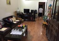 Bán nhà mặt phố Định Công, KD sầm uất, giá chỉ 3.95 tỷ