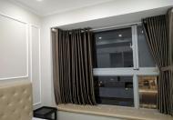 Cho thuê gấp căn hộ Scenic Valley, 3PN, 94m2, giá 25 triệu/tháng