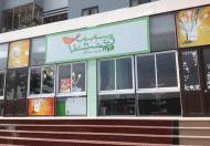 Chủ nhà bán chung cư Tân Mai, Bình Tân, diện tích 67m2, TK 2PN, 2WC