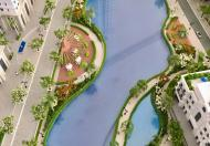Tổng hợp các căn hộ giá rẻ khu vực Mỹ Đình, 1,3 tỷ, 45m2, tặng kèm 3 điều hòa, 0989 846 691