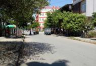 Bán nhanh 2 lô liền kề đối diện trường học KĐT Nam cầu Nguyễn Tri Phương, Hòa Xuân, Đà Nẵng, giá rẻ