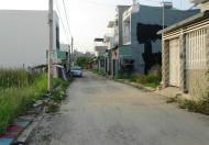 Bán đất SHR, đường Trường Lưu, phường Long Trường, vị trí đẹp