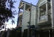 Chính chủ kẹt tiền bán gấp nhà 18 Lê Văn Sỹ, P. 11, Q. PN, 4.1 x 30.5m, giá 25 tỷ, TL. 0912.110055