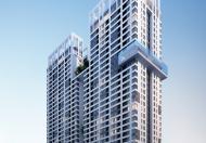 Mở bán căn hộ Bình An Pearl, Trần Não, quận 2, giá gốc chủ đầu tư. Hotline PKD 0908 078 995