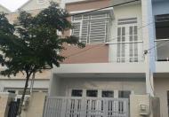 Bán nhà Nguyễn Văn Tạo, Nhà Bè, DTSD 144m2, thiết kế đẹp, đường nhự 6m