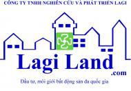 Chính chủ bán gấp nhà mặt tiền Hoàng Văn Thụ, quận Phú Nhuận, 73m2, 11.8 tỷ. LH 016.3583.4216