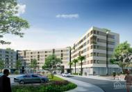5 suất mua cuối cùng nhà ở xã hội Kiến Hưng, 56m2, 12.5tr/m2, cuối năm nhận nhà. LH 01687324898
