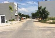 Cần bán gấp lô đất đường Đa Phước 6, Ngũ Hành Sơn, Đà Nẵng