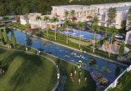 Nhà phố Rosita Garden, chiết khấu 2%, tặng 100 triệu, trúng thưởng 10 chỉ vàng