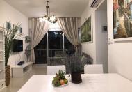 Bán gấp căn hộ Riverside Residence 140m2, 5.5 tỷ, đường Nguyễn Lương Bằng, P. Tân Phú, Q7