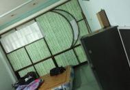 Phòng trọ quận 10, hẻm 339 Tô Hiến Thành, có phòng máy lạnh