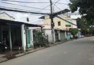 Bán đất mặt tiền đường Số 6, Tăng Nhơn Phú B, 106.4m2 công nhận