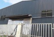 Kho xưởng DT 20x25m, đường Hương Lộ 2, Quận Bình Tân