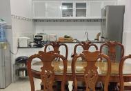 Bán nhà Quận 7, hẻm 935 Huỳnh Tấn Phát, phường Phú Thuận