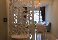 Bán căn hộ CC Scenic Valley, Phú Mỹ Hưng, Q7, giá 3,3 tỷ 80m2