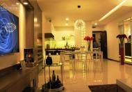 Cho thuê căn hộ Thảo Điền Pearl, Quận 2, 98m2, 2 phòng ngủ, nội thất đầy đủ, 22 tr/th. 01203967718