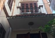 Cho thuê nhà chính chủ khu Hà Đông, DT 80m2
