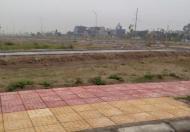 Cần tiền bán gấp lô đất thuộc khu 26ha TDC Phú Xuân