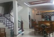 Sang nhượng dãy nhà trọ số 35/130 Phùng Khoang, 61.3m2, 6 tầng ngay cổng làng Phùng Khoang