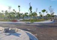 Sở hữu ngay đất nền giá chỉ từ 7tr/m2, ven biển, tựa view sông Đà Nẵng - Hội An
