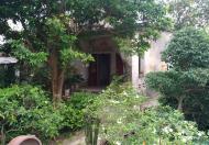 Bán đất tại xã Vũ Phúc, Thái Bình, Thái Bình