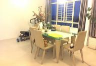 Tôi cho thuê căn hộ Phú Hoàng Anh, nội thất cao cấp, chỉ 10 triệu/tháng. LH: 0903388269