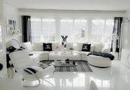 Cho thuê gấp CH Phú Hoàng Anh, nội thất rất cao cấp, giá 15tr/tháng, vào ở ngay, 0903388269