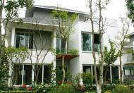 Biệt thự Vườn Tùng, dự án Ecopark, 324m2, giá 20.5 tỷ, 094 585 1369