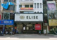 Cho thuê nhà 115, Kim Mã, Ba Đình, LH chính chủ: 0921392147