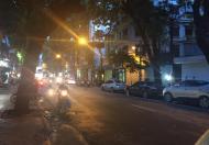 Mặt phố cổ, lô góc kinh doanh vô địch Trần Xuân Soạn, Hai Bà Trưng, 40m2, 5 tầng, MT 4m, 13 tỷ