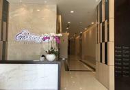 Chính chủ bán gấp căn hộ Garden Gate Phú Nhuận. Duy nhất 1 căn 3.9 tỷ, 95m2 căn góc view đẹp