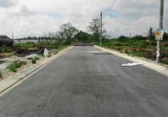 Bán Đất Thổ Cư Đường Bưng Ông Thoàn, Phường Phú Hữu  Quận 9.