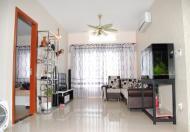 Cần bán căn hộ Phúc Yên, 86m2, 2PN, quận Tân Bình
