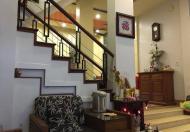 Bán nhà đẹp mặt phố vip Hào Nam kinh doanh, chính chủ