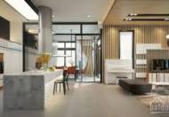 Cần bán gấp biệt thự Vigracera Tây Mỗ. DT 200m2, giá có 6,5 tỷ