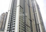 Cho thuê căn hộ văn phòng officetel tại Vinhomes Central Park 9.08 triệu/tháng, 30m2. 0919408646