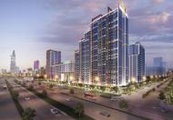 New City Thủ Thiêm mở bán căn hộ view sông chỉ 2,8 tỷ/2PN,nhận nhà ngay,ck 5% NH cho vay 70% LS 0%