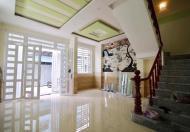 Dọn vào ở luôn nhà nhà Hồ Ngọc Lãm, P. An Lạc, Quận Bình Tân, diện tích 84m2, 2.7 tỷ