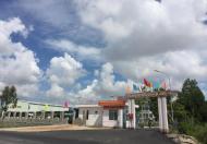 Bán đất đối diện trường trung cấp Cảnh Sát Nhân Dân 5, Thăng Bình. LH 0935.268.154