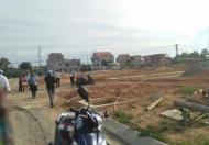 Lô góc 2MT ngay trung tâm hành chính Vĩnh Điện, giá rẻ bất ngờ