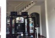 Bán nhà Hoàng Văn Thái phân lô, oto đỗ cửa 82m2,C 4, MT3.9, 6.5tỷ