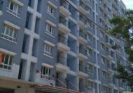 Chính chủ cần bán căn hộ 401 và 501, CT3 tại khu vực Ao Hoàng Cầu, Đống Đa, Hà Nội (giá 32,5tr/m2)