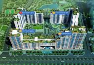Mở bán đợt đầu tiên căn hộ New City Thủ Thiêm mặt tiền Mai Chí Thọ, giá từ 37tr/m2. LH 0902442334