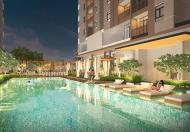 Không có nhu cầu, cần cho thuê lại giá rẻ căn hộ Luxcity, đường Huỳnh Tấn Phát, quận 7