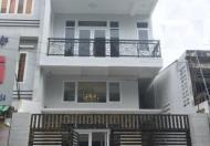 Bán nhà mặt tiền đường 18 (Phạm Văn Đồng) HBC, Thủ Đức 4.6X23.5m, 2 lầu