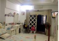 Bán nhà rất đẹp, giá rẻ, Hoàng Hoa Thám, Phú Nhuận