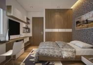 Cho thuê chung cư 17T3 Trung Hòa Nhân Chính, 153m2, 3 phòng ngủ đủ đồ đẹp 15 tr/th. 01644132666
